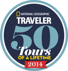 NGT 50 tours badge_1