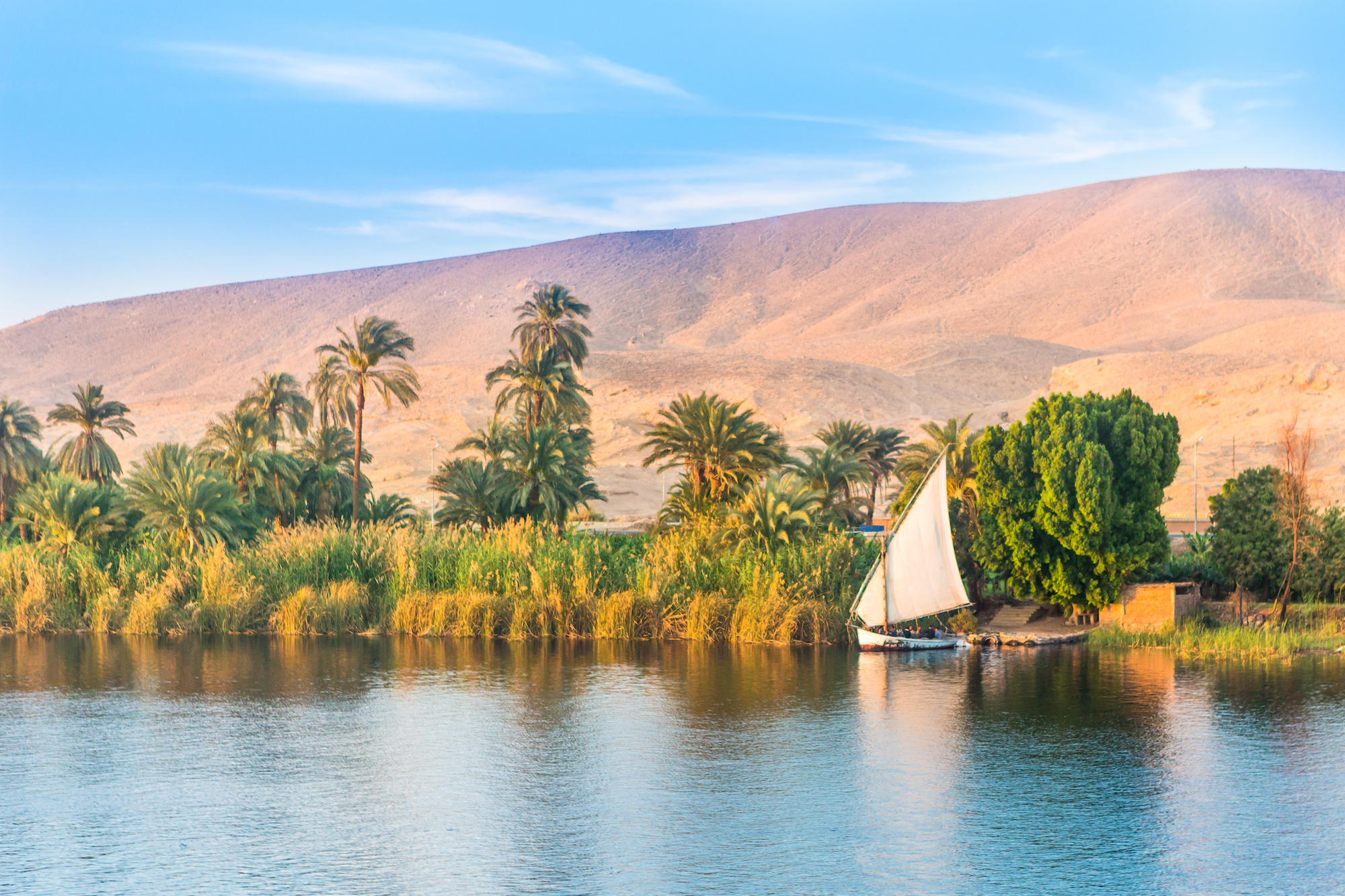 Bespoke-Private-Nile-River-Cruise-and-Tour